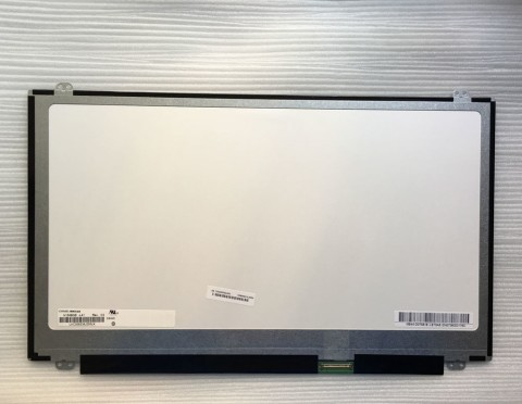 Sony-VAIO-SVE15119FJW-Notebook-Lcd-Ekran
