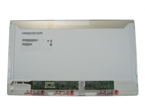 Sony-SVF152C23W-Notebook-Lcd-Ekran