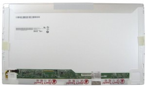 Sony Notebook Ekran