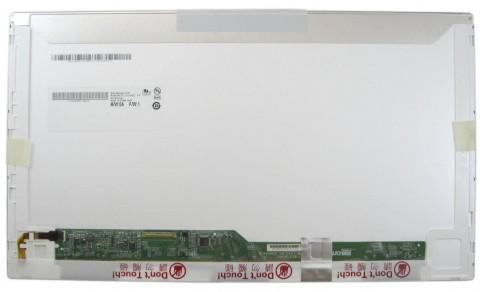 Sony-VAIO-SVE1511BGXS-Notebook-Lcd-Ekran