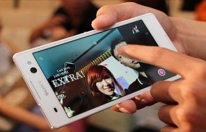 Sony-c5-ultra-cıktı