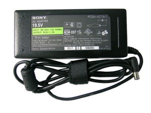 Sony Notebook Adaptor