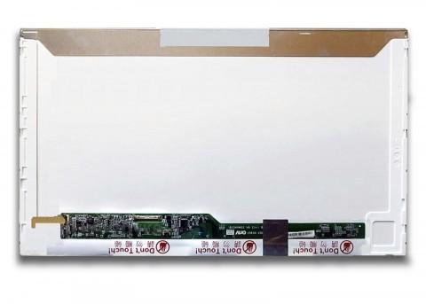 Sony-sve151d11m-Notebook-Lcd-Ekran