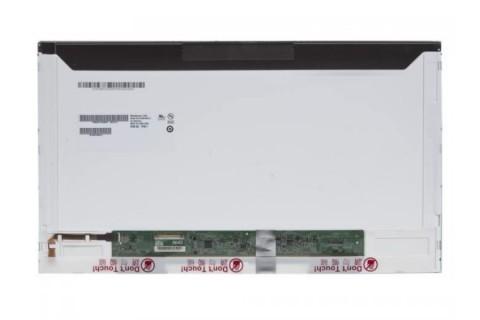 Sony-SVF152C1WW-Notebook-Lcd-Ekran
