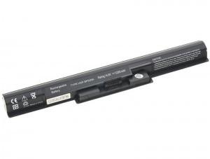 Sony Notebook Batarya