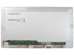 Sony Notebook Lcd Ekran