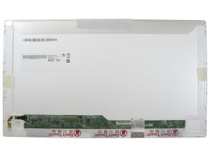 Sony Notebook Lcd Ekran