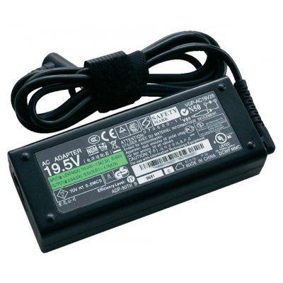 Sony-SVT1121E2E-Notebook-Adaptor