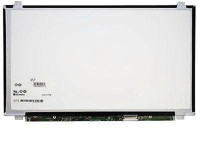 Sony-VAIO-SVE1511H4E-Notebook-Lcd-Ekran