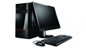 Sony-desktop-servis
