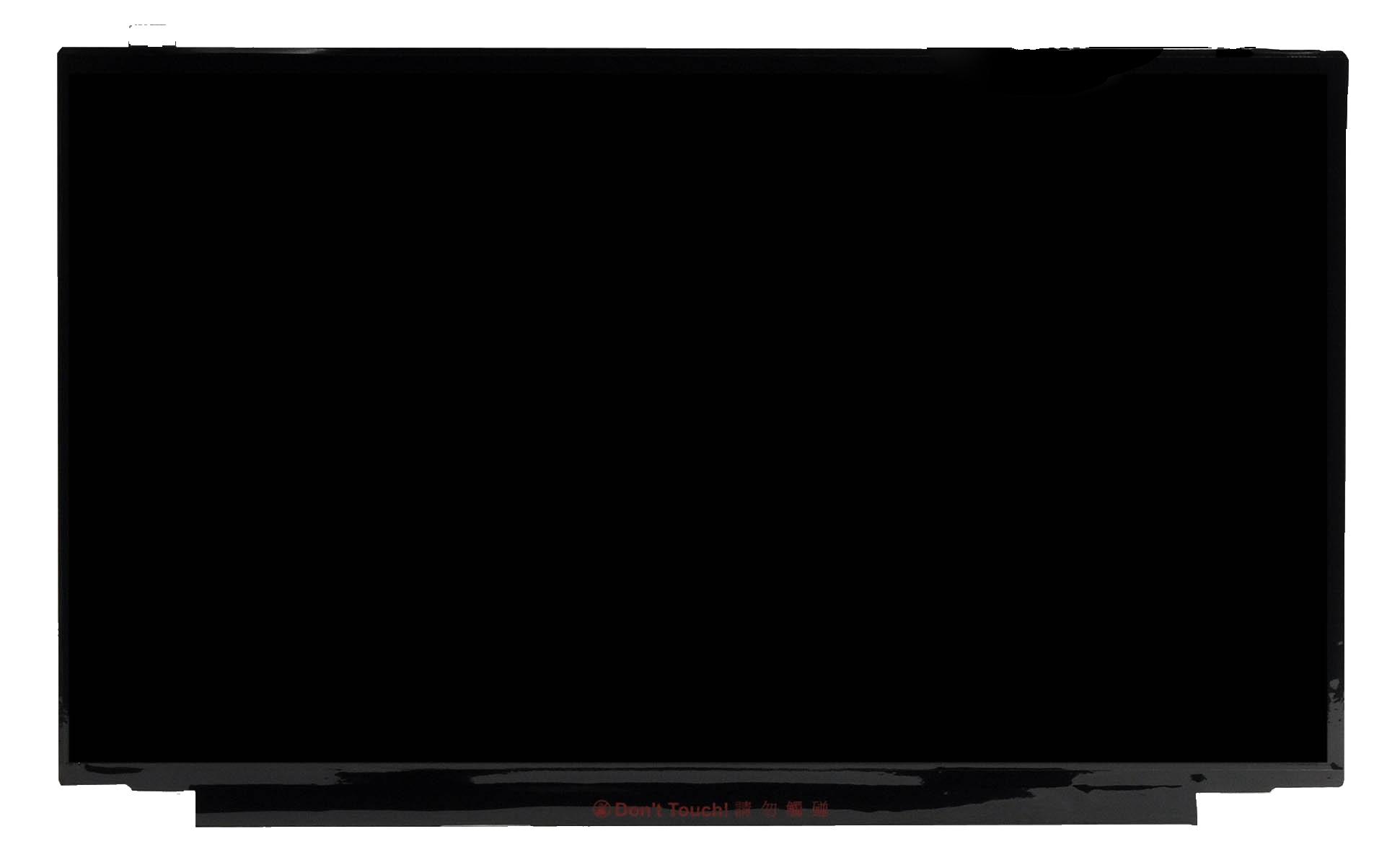 Sony Vaio Dizüstü Ekran