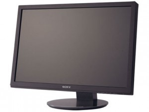 sony-monitor-tamir