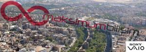 sony vaio servis diyarbakir