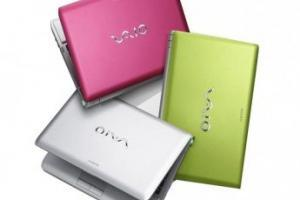 sony_vaio_notebook_servis