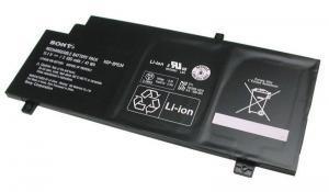 Sony VGP-BPS34 Batarya