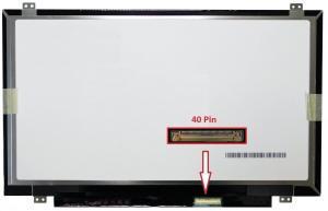 Sony SVF15211SNB Ekran