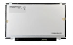 Sony VAIO PCG-61211M Ekran