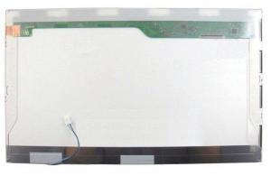 Sony VAIO VPC-F11FGX Ekran