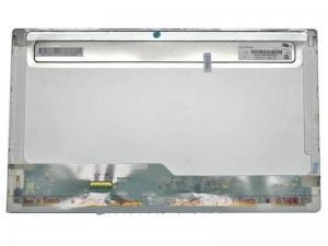 Sony SVE17 Series Ekran