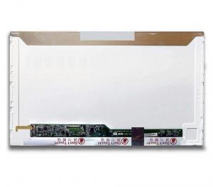Sony VAIO PCG-91211L Ekran