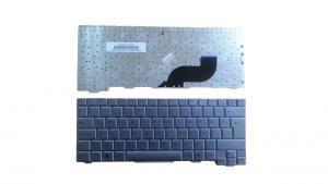 Sony VAIO VGN-TX770P Klavye