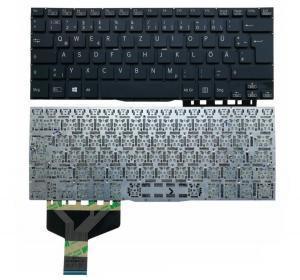 Sony VAIO SVF13A Klavye