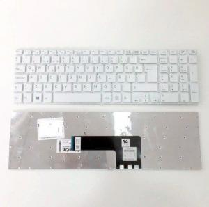 Sony SVF Series Klavye