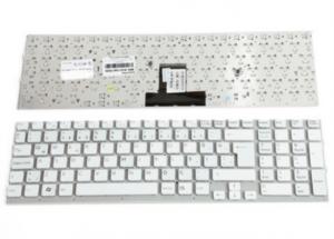 Sony Vaio PCG-71212M Klavye