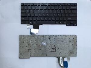 Sony VAIO VGN-TT21JN Klavye
