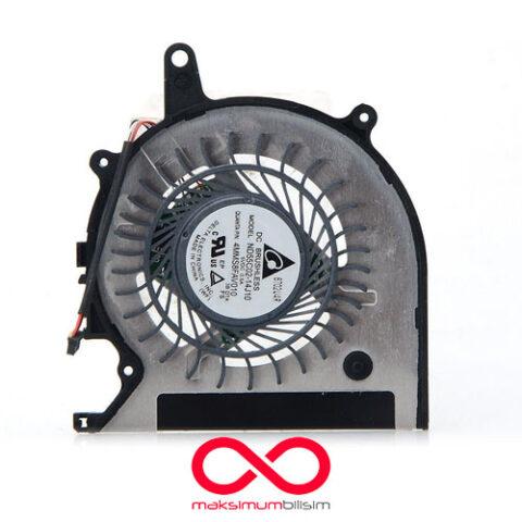 sony cpu fan
